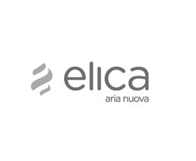 Elica1