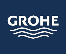 Grohe5